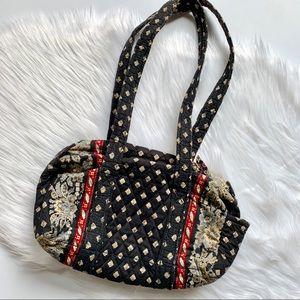 Vera Bradley | Small Duffle Bag